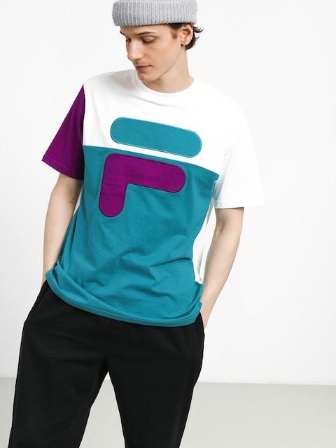 Fila Baldwin T-shirt