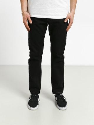 Prosto Rupe Pants (black)