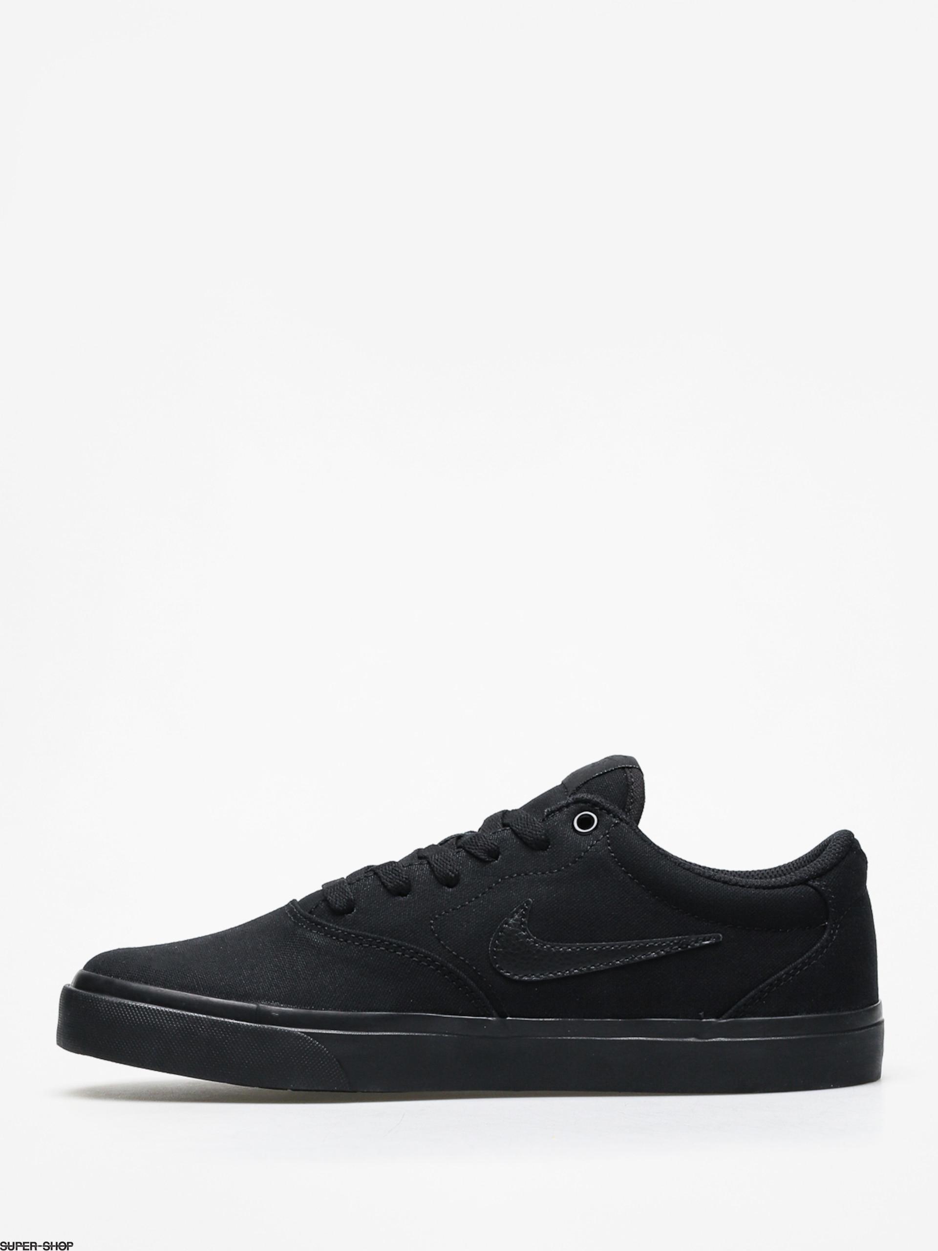a693576eb1ac 1043819-w1920-nike-sb-sb-charge-slr-shoes-black-black-black.jpg
