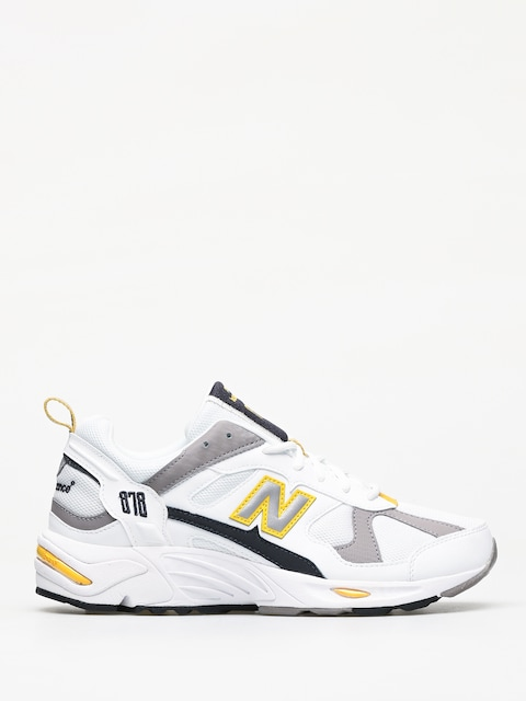 New Balance 878 Shoes