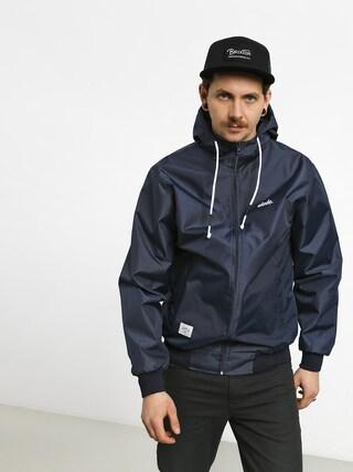 Elade Classic Jacket (navy blue)