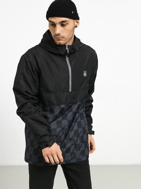 Es League Anorak Jacket (black)