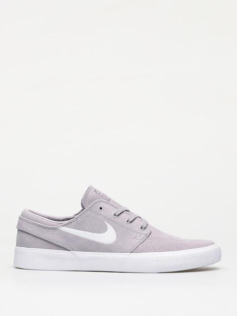 Nike SB Zoom Janoski Rm Shoes (atmosphere grey/white dark grey)