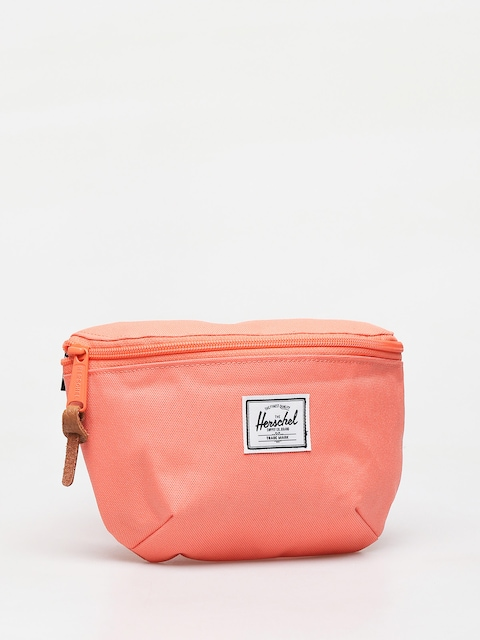 Herschel Supply Co. Fourteen Bum bag (fresh salmon)