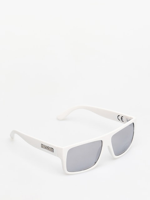 MassDnm Icon Sunglasses