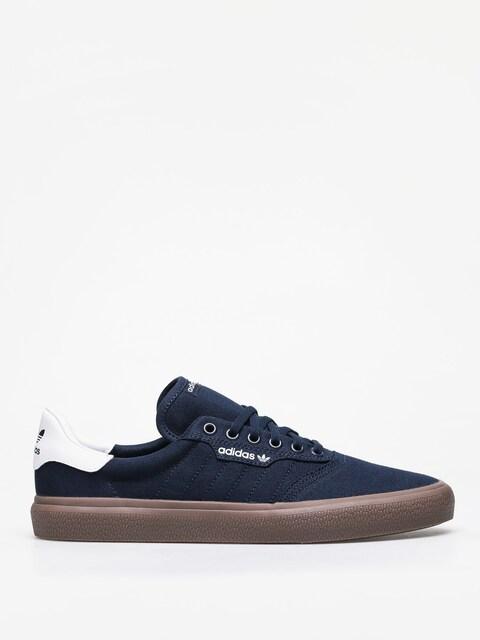 adidas 3Mc Shoes (conavy/ftwwht/gum5)
