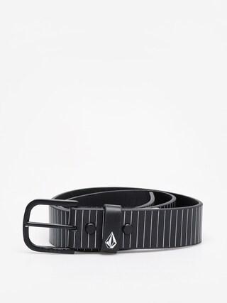 Volcom Empty Pu Belt (asb)