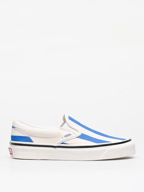 Vans Classic Slip On Shoes (anaheim factory)