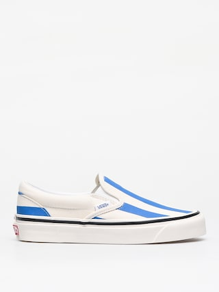 Vans Classic Slip On Shoes (anaheim factory)