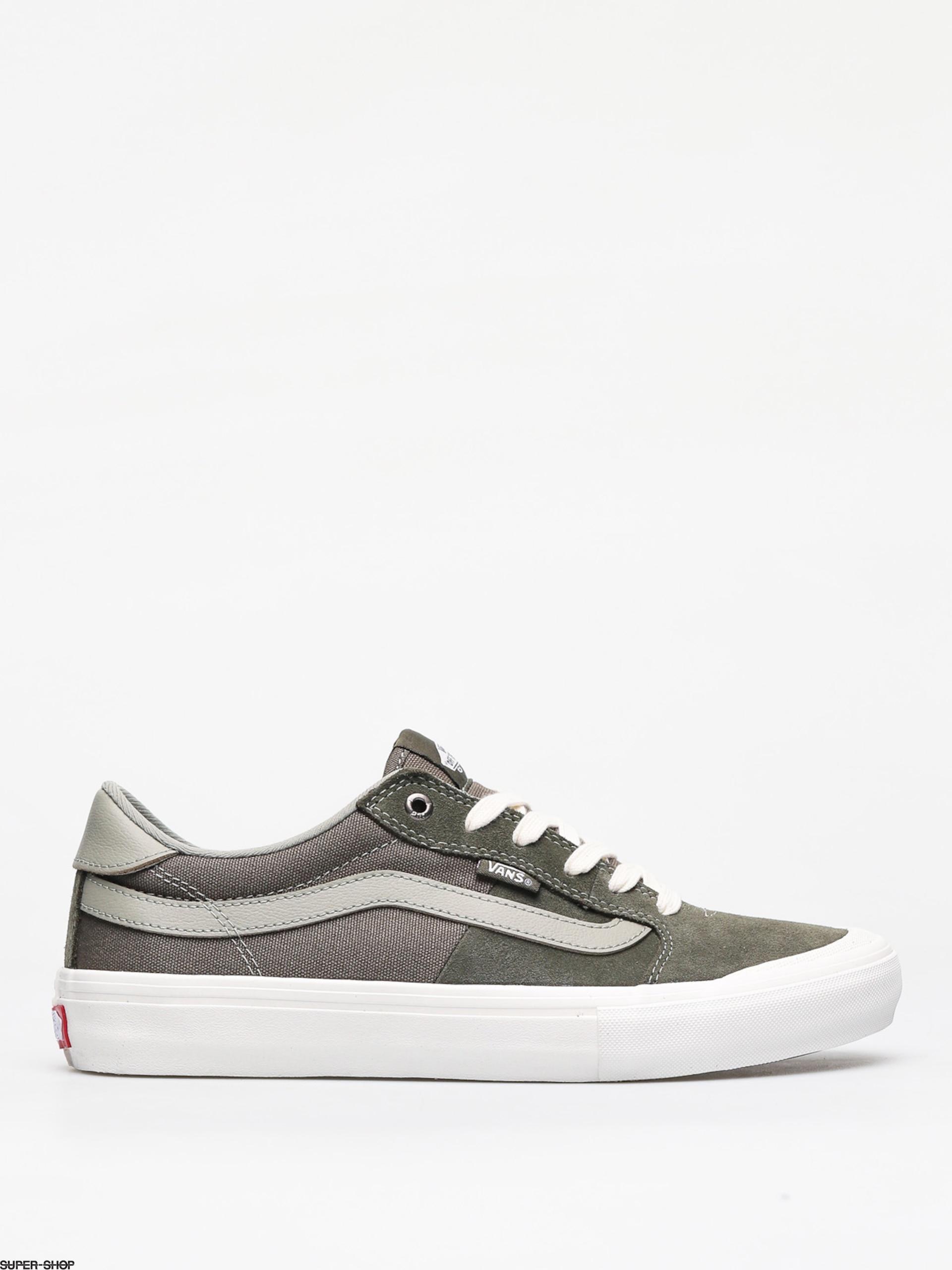 Etnies Kid/'s Barge LS Grey//White//Red Sizes UK 9-6