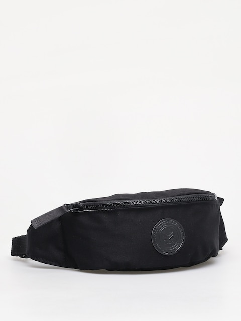 Malita Alfa Bum bag (black)