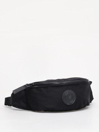 Malita Alfa Bum bag (black)