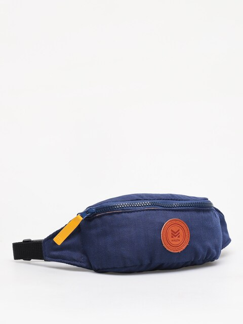 Malita Alfa Bum bag (navy)