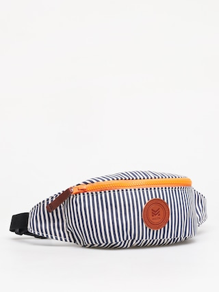 Malita Alfa Bum bag (stripes)