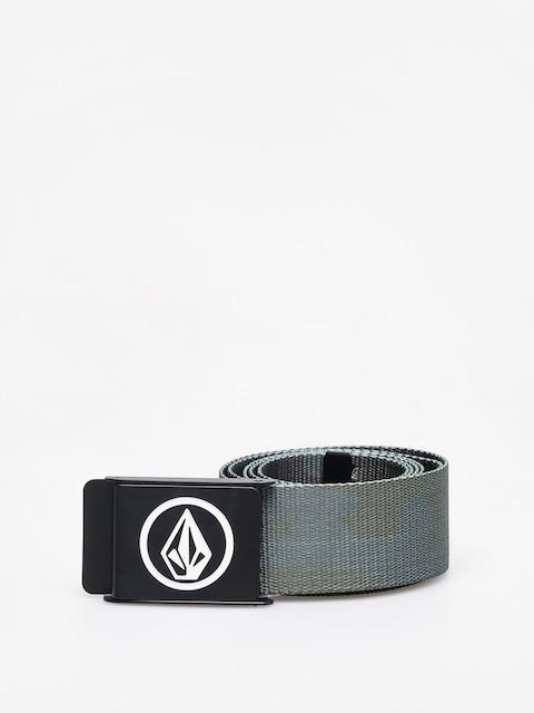 Volcom Circle Web Belt (arm)