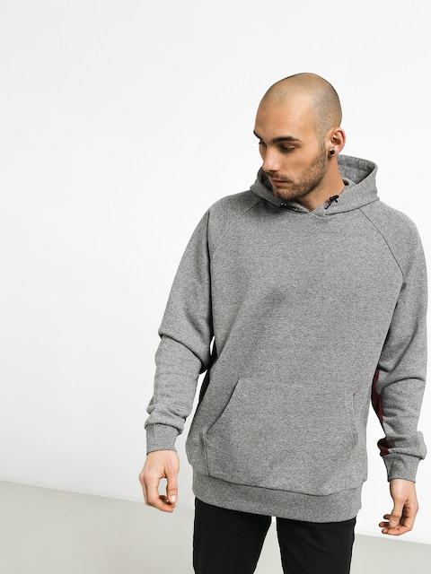 Diamond Supply Co. Fordham HD Hoodie