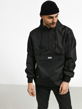 Elade Kangaroo Classic Jacket (black)