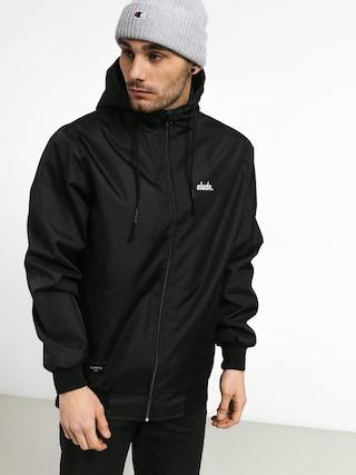 Elade Classic Jacket (black)