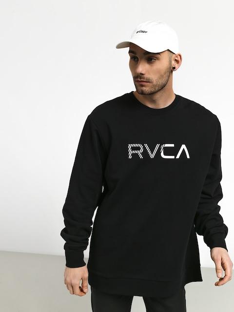 RVCA Blinded Sweatshirt
