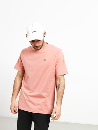 Dickies Stockdale T-shirt (flamingo)