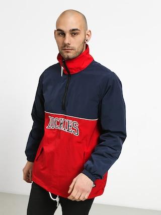 Dickies Pennellville Jacket (fiery red)