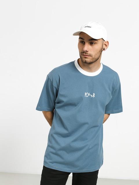 Polar Skate Offside T-shirt