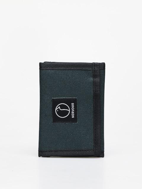 Nervous Profile Wallet (spurce)