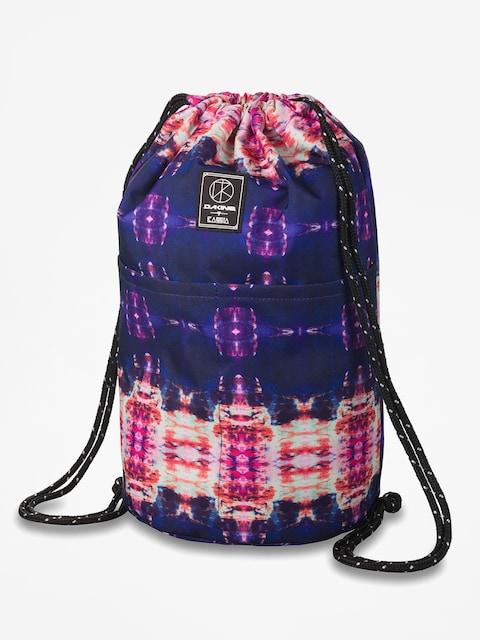 Dakine Cinch Pack 17L Backpack (kassia)