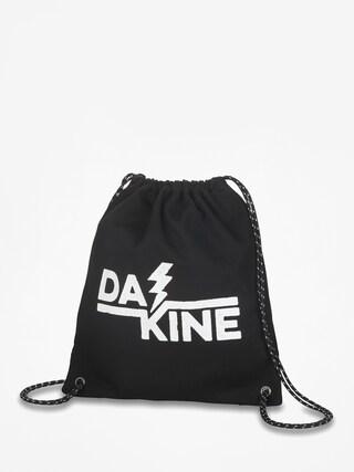 Dakine Paige 10L Backpack Wmn (dk thunderdot)