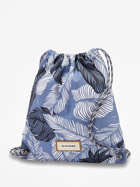 Dakine Paige 10L Backpack Wmn (breezeway canvas)