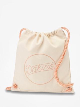 Dakine Paige 10L Backpack Wmn (dk coral reef)