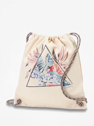 Dakine Paige 10L Backpack Wmn (dk waimea)
