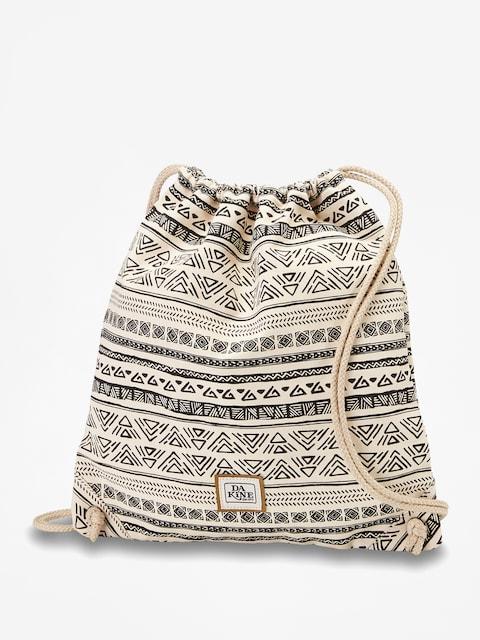 Dakine Paige 10L Backpack Wmn (melbourne sand)