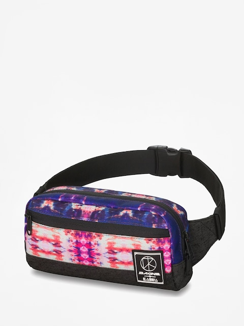 Dakine Rad Hip Pack Bum bag (kassia)