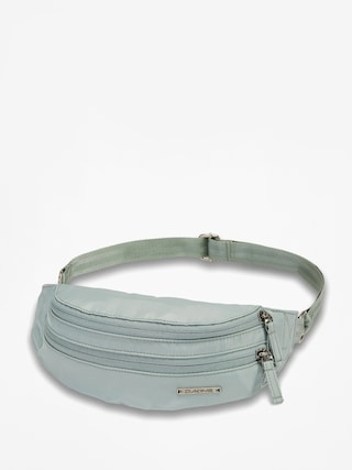 Dakine Gigi Bum bag Wmn (coastal green)