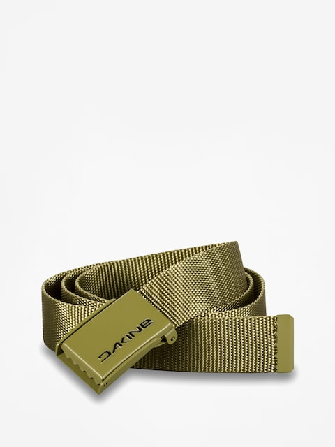Dakine Rail Belt (olive drab)