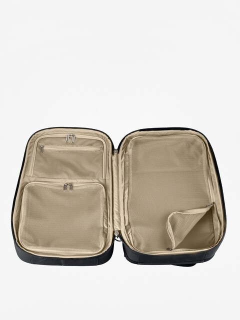 Fjallraven Travel Pack Backpack (black)