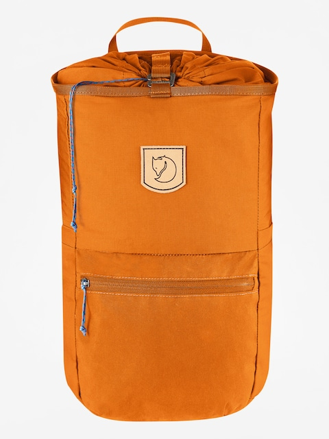 Fjallraven High Cost 18 Backpack