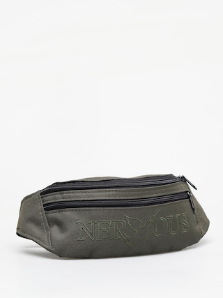 Nervous Classic Bum bag (army)