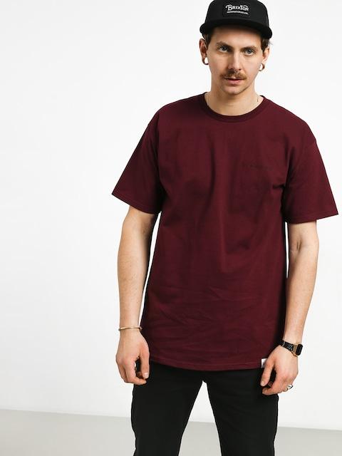 Diamond Supply Co. Marquise T-shirt