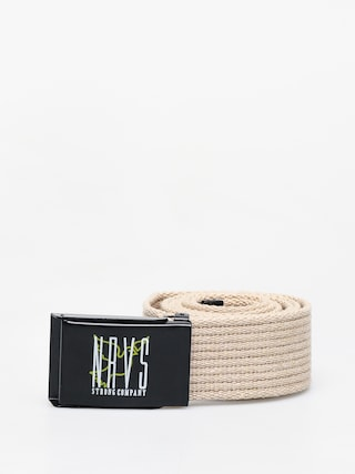 Nervous Mixed Belt (sand)