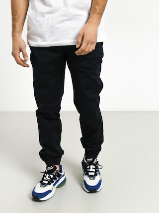 Malita Jogger Pants (navy fir)