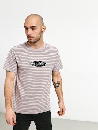 Quiksilver OG Art. T-shirt (keepsake lilac)