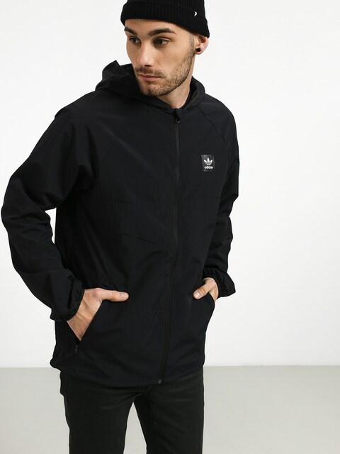 adidas Dekum Pckbl Jkt Jacket (black/black)