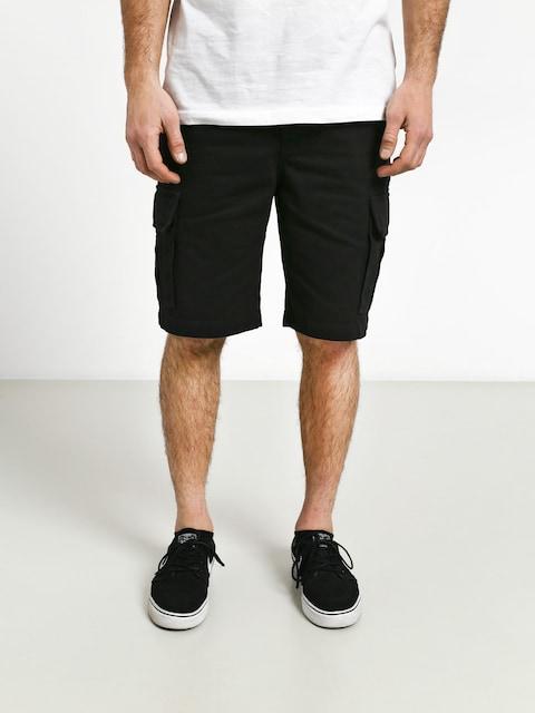 Emerica Tour Cargo Shorts (black)