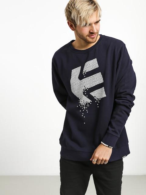 Etnies Metro Crew Sweatshirt