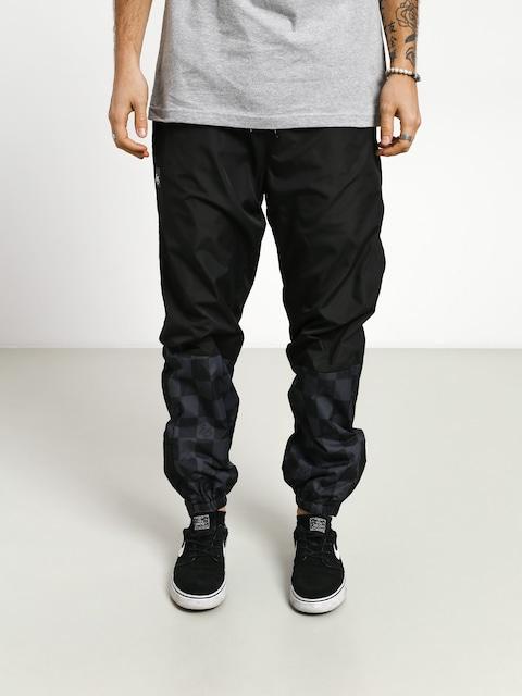 Es League Track Pants (black)