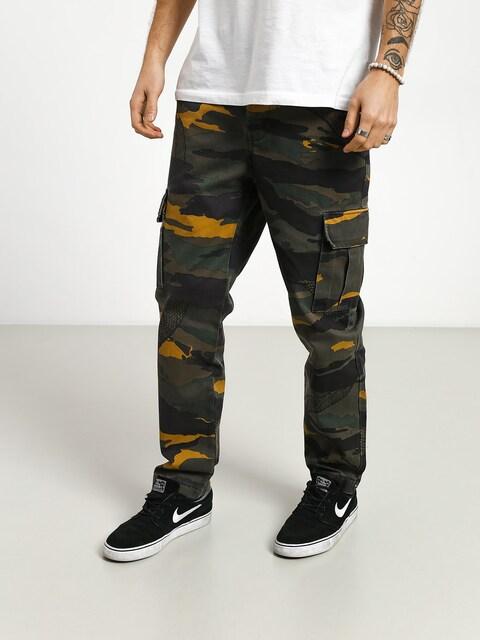 Emerica Tour Cargo Pants (camo)