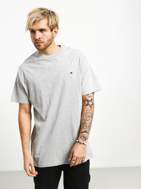 Emerica Mini Icon T-shirt