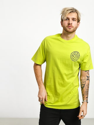 Emerica Barbed T-shirt (light green)